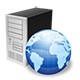 Bhutan Web Hosting