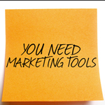 Marketing Tool