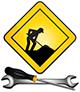 Website Maintenance & Updates