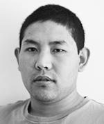 Damchey Lhendup
